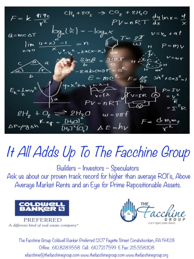 The Facchine Group